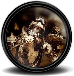 Close Combat Modern Tactics 2