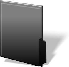 Close Folder