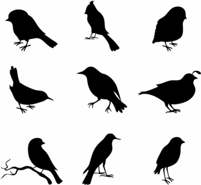 bird free vector download 2 631 free vector for commercial use rh all free download com vector birds png vector birds on a wire
