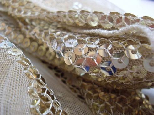closeup sequins 2