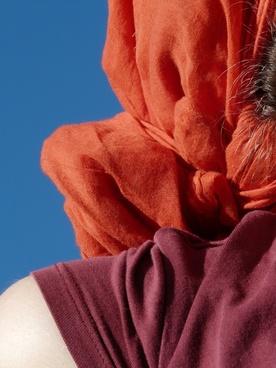 cloth wool fabric