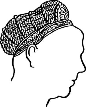 Clothing Helmet Cap clip art