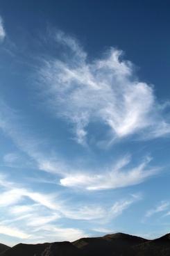 cloud clouds sky
