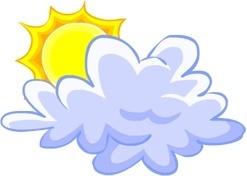 Cloud Sun