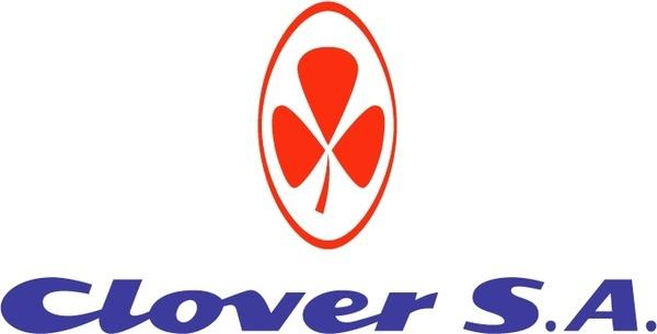 clover 0