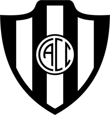 club atletico central cordoba de sargento del estero