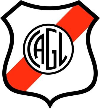 club atletico general lavalle de san salvador de jujuy
