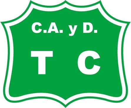 club atletico y deportivo tinogasta central de tinogasta