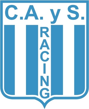 club atletico y social racing de general mansilla