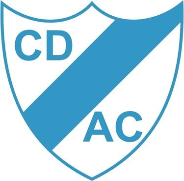 club deportivo argentino central de cordoba