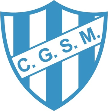 club general san martin de villa mercedes