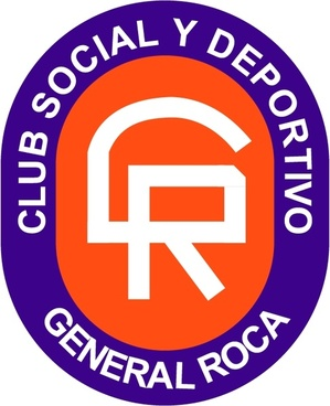 club social y deportivo general roca de general roca