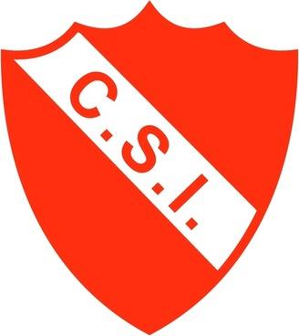 club sportivo independiente de general pico