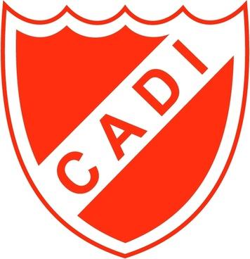 clube atletico defensores independiente de el bordo