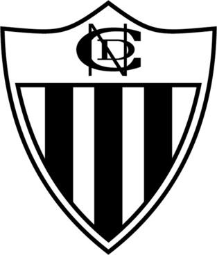 clube desportivo nacional de funchal