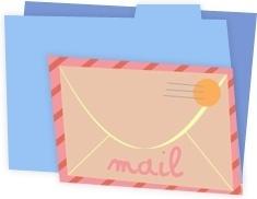 CM B Mail 1