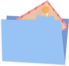 CM B Mail 2