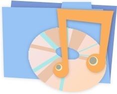 CM B Music 2