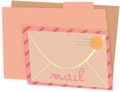 CM C Mail 1