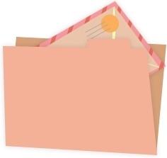 CM C Mail 2