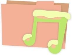 CM C Music 1