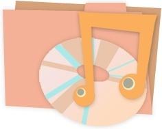 CM C Music 2