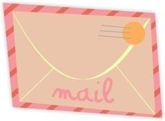 CM Mail
