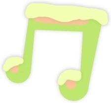 CM Music