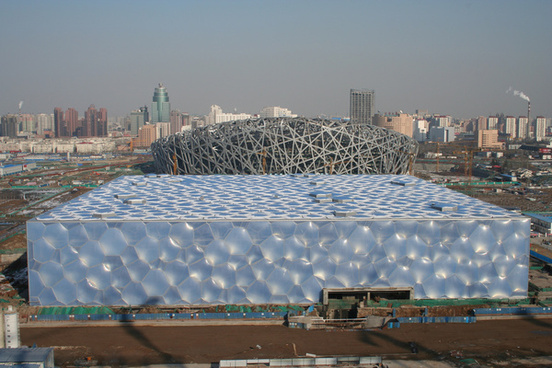 cn peking swimming centre 2008 02 050307