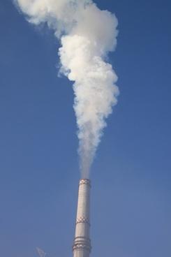 coal electricity emnergy