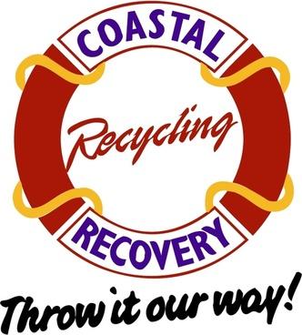 coastal recovery recycling