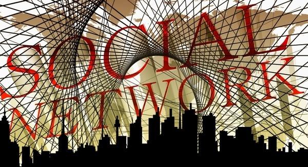 cobweb network computer