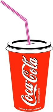 coca cola 14