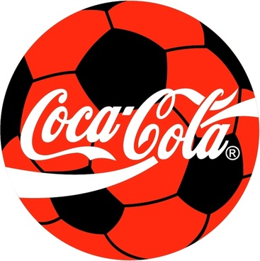 coca cola football club