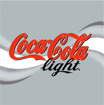 coca cola light 3