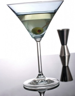 cocktail of highdefinition picture 2