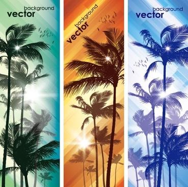 coco banner01vector