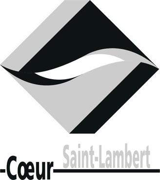 coeur saint lambert