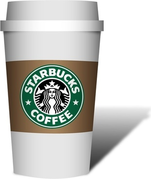 starbucks free vector download 8 free vector for commercial use