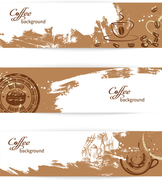 30+ Trends Ideas Background Banner Angkringan