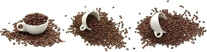 coffee beans picture 2