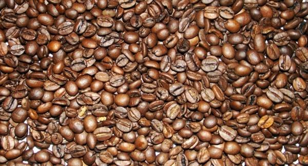 coffee coffee beans caffeine