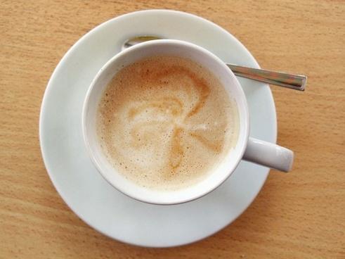 coffee cup free