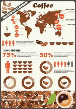 coffee_infographics_business_template_de