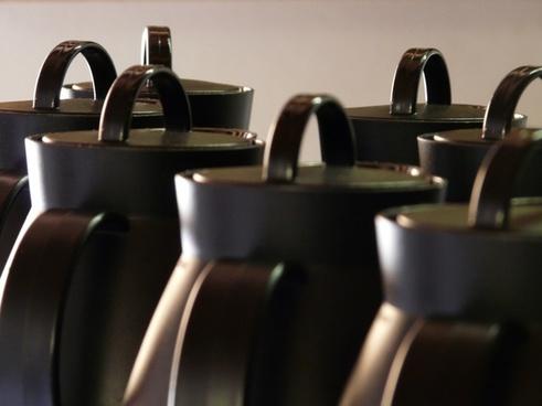 coffee jugs jugs vessel