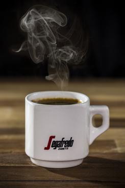 coffee kv