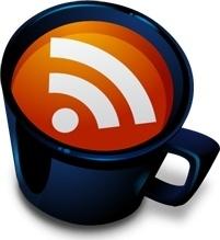 CoffeeCup Feed