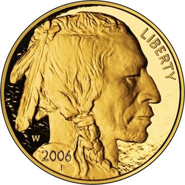 coin gold 24 karat