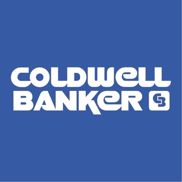 coldwell banker 0