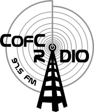 college of charleston radio 975fm